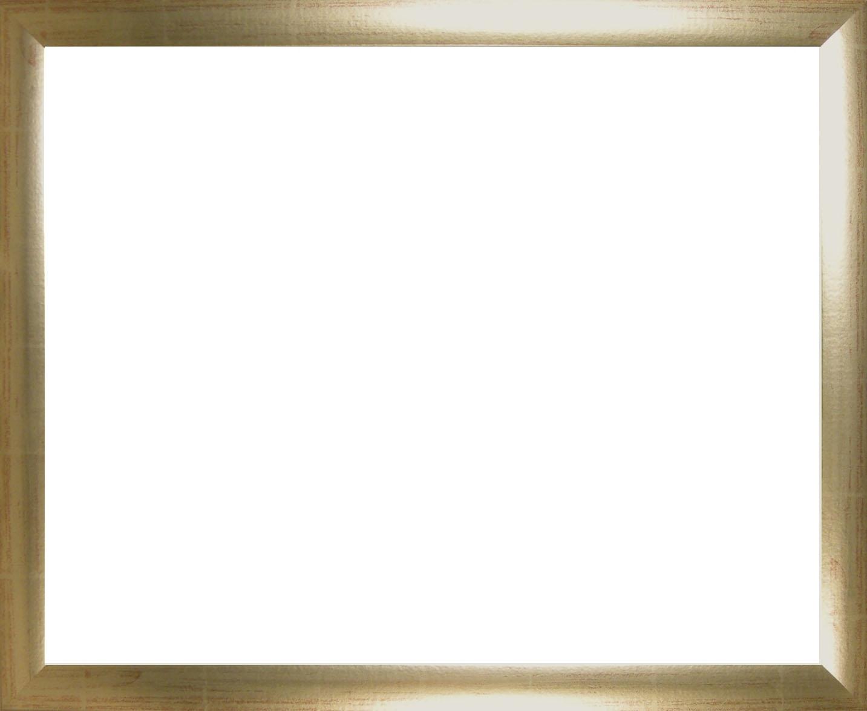 Colorado Bilderrahmen ab 18 x 24 cm Gold glanz Verglasung | eBay