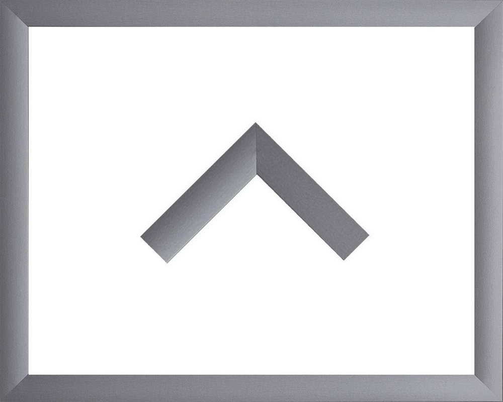 Bilderrahmen-Prisma-59-x-101-cm-Posterrahmen-Farbgruppe-Standard