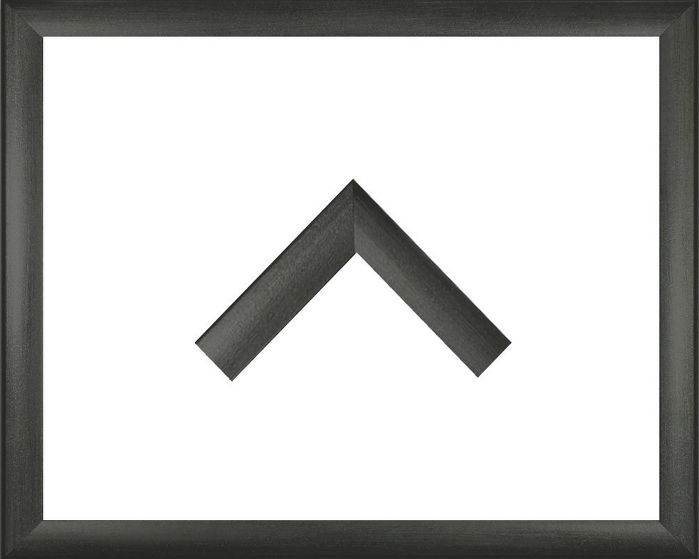 Bilderrahmen Prisma 36 x 56 cm Posterrahmen Farbgruppe Struktur | eBay