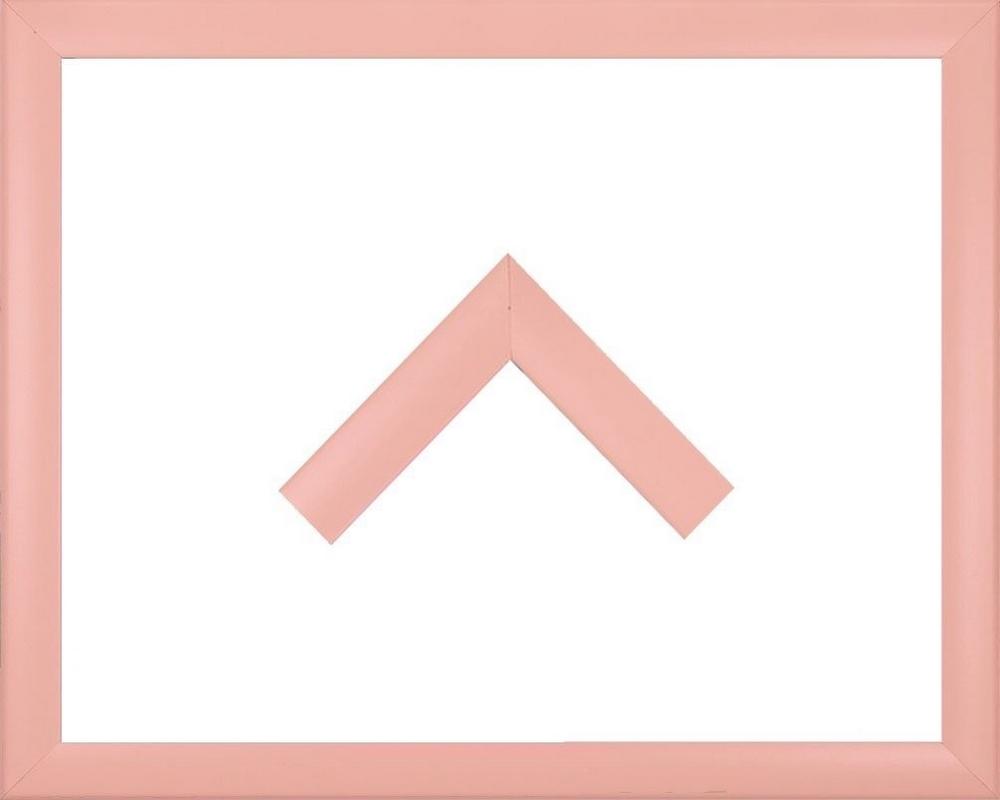 Bilderrahmen-Prisma-59-x-96-cm-Posterrahmen-Farbgruppe-Standard