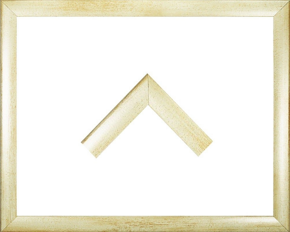 Bilderrahmen Prisma 36 x 56 cm Posterrahmen Farbgruppe Struktur   eBay