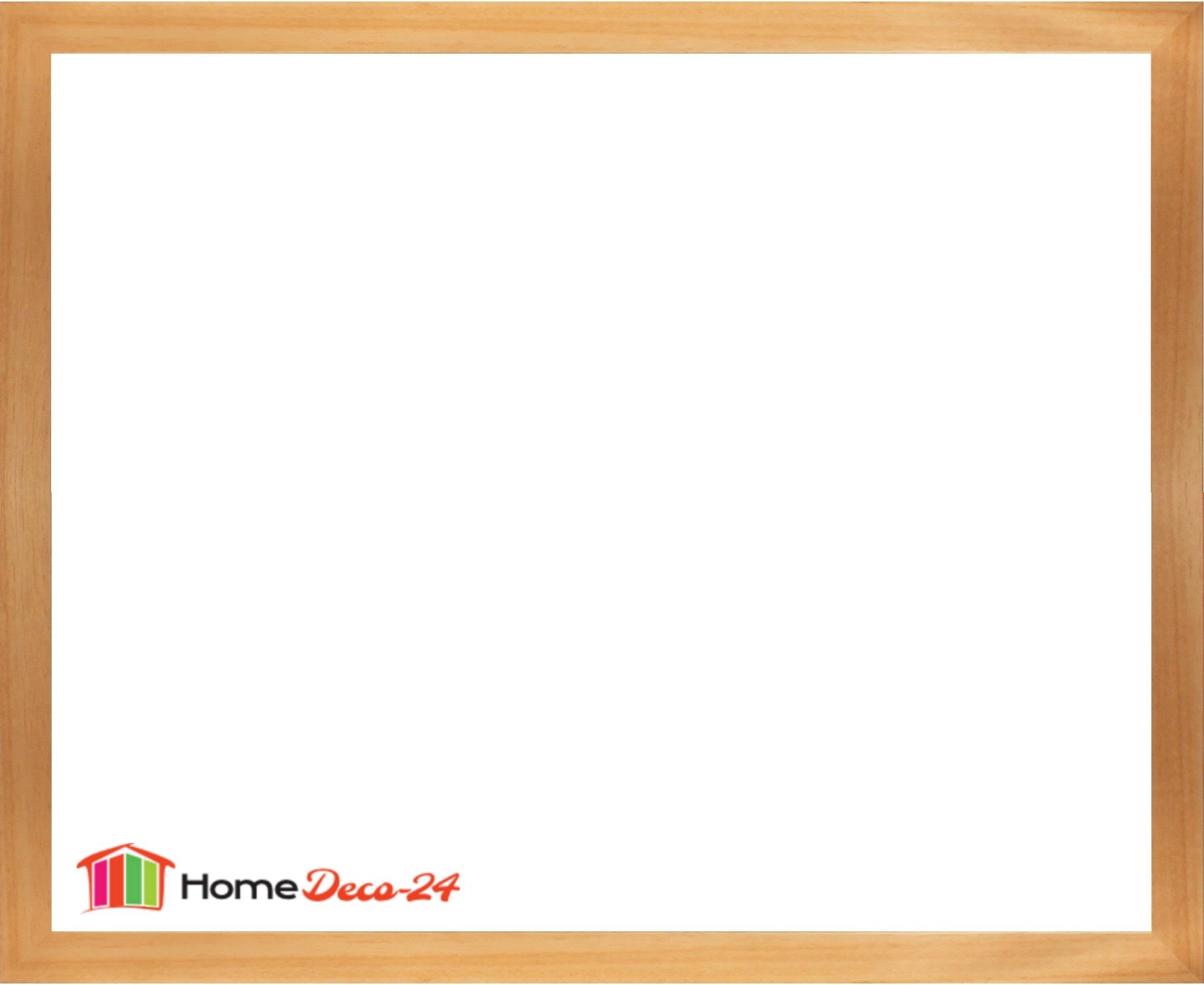 Bilderrahmen Stralsund 21 x 29,7 cm Posterrahmen Holz 29,7 x 21 Farbwahl
