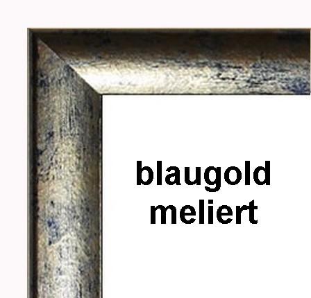 Valentia Bilderrahmen ab 36 x 49 cm Farbwahl Verglasung | eBay